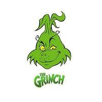 Grincs, Grincs, Grincs....