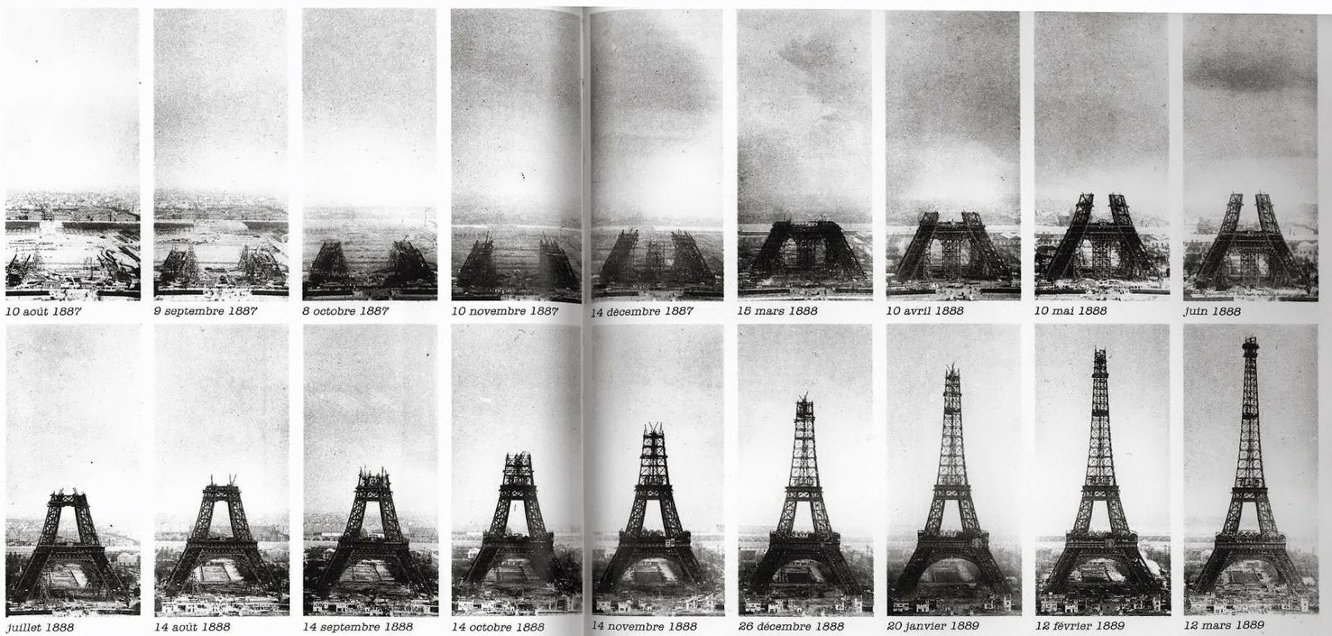 eiffel-tower-349818_1920.jpg