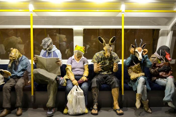 human-animals-by-alessandro-gallo-artists-i-lobo-you4.jpg