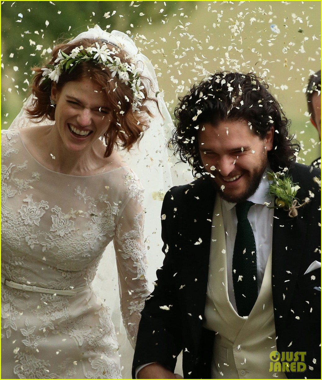 kit-harington-rose-leslie-wedding-photos-02.jpg