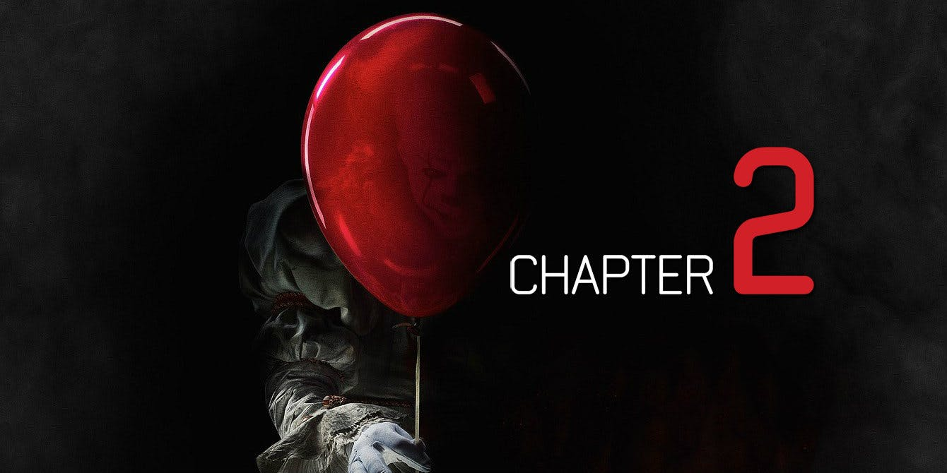 it-movie-chapter-2-fake-logo.jpg