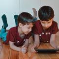 A digitális oktatás tapasztalatai