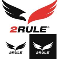 2Rule-ban születettek