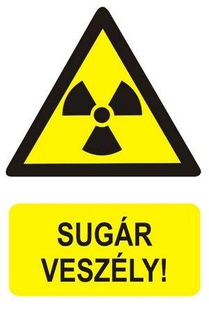 sugarveszely.jpg