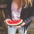 Így legyél idén nyáron még egészségesebb