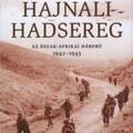 Rick Atkinson -  Hajnali Hadsereg és a Csata napja -  Az észak-afrikai és az olasz front. - Könyvajánlók. (és két blogajánló is)