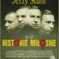 Szerelmes történetek - Historie miłosne - filmeshogyvolt.