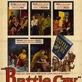 Meghalsz tengerész! - Battle Cry - A film