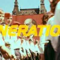 Viktor Pelevin – Generation'P -  A Film !!! - filmajánló.