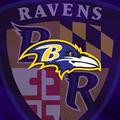 Egy újabb NFL évad végére, amelyben csúnya dolgok is történtek Baltimore-ban.