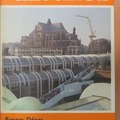 Könyvismertető -  Világjárók útikönyvsorozat -  Baracs Dénes: Párizsból nem jelentettem