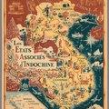 E. M. Nathanson – Egy Piszkos Háború / A Piszkos Tizenkettő folytatása - történetismertetés. - II.
