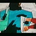 A Hatalom útvesztői - Gry uliczne / lengyel titkosszolgálat - filmeshogyvolt.