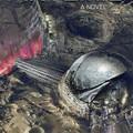 Andy Weir -  Artemis -  A Kupolaváros titka a Holdon -  kritika.