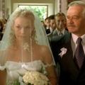 Mai menyegző – Wesele - 2004 - Lengyel fekete komédia egy vidéki lagziról - Filmeshogyvolt.