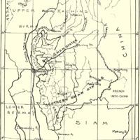 E. M. Nathanson – Egy Piszkos Háború / A Piszkos Tizenkettő folytatása – történetismertetés. - I.