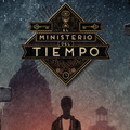 El Ministerio del Tiempo - Az Időminisztérium - Első évad.