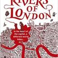 London folyói – Ben Aaronovitch Peter Grant sorozata, mágikus zsaruk Londonban. - könyvismertető.