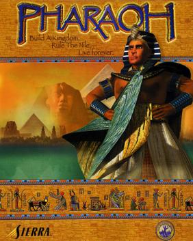pharaoh.png