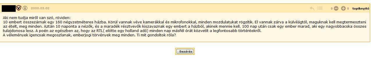 bb_forum_nyito_2.jpg