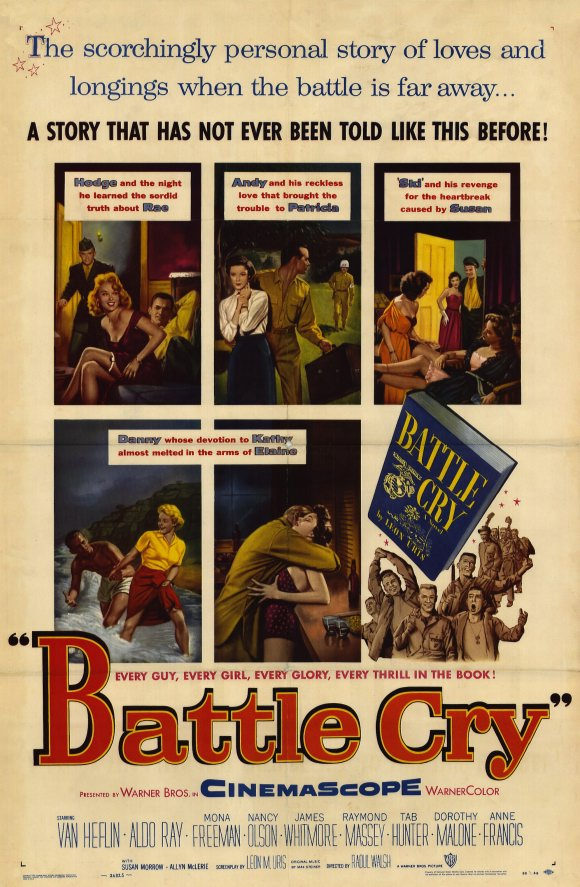battle-cry-1955-dvd-van-heflin-aldo-ray-1599-p.jpg