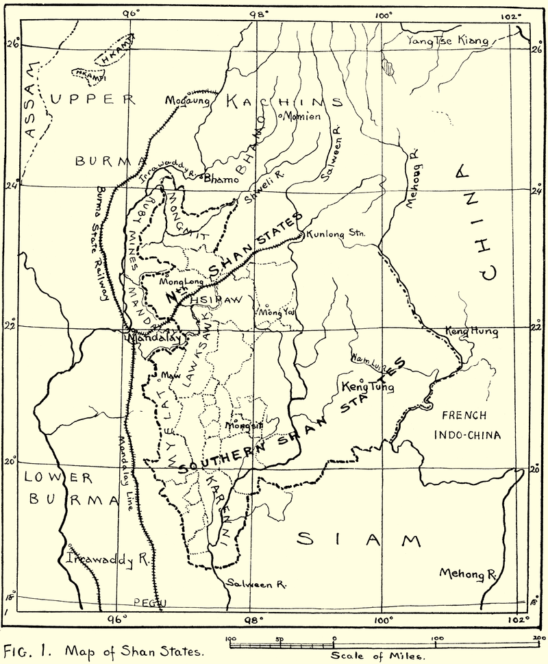 map_of_shan_states1917.png
