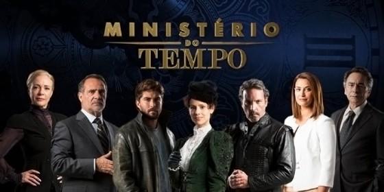 ministerio_tempo.jpg