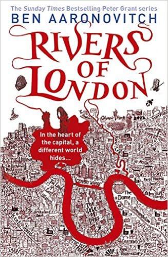 rivers_of_london_1.jpg