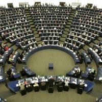 Fontos az őshonos kisebbségek jogaira való fokozott odafigyelés