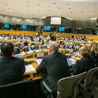 Valós eszköz az európai részvételi demokráciában vagy csak kirakati tárgy az uniós polgári kezdeményezés?