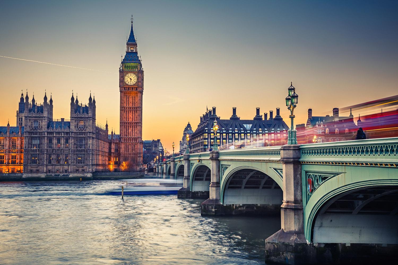 2-london.jpg