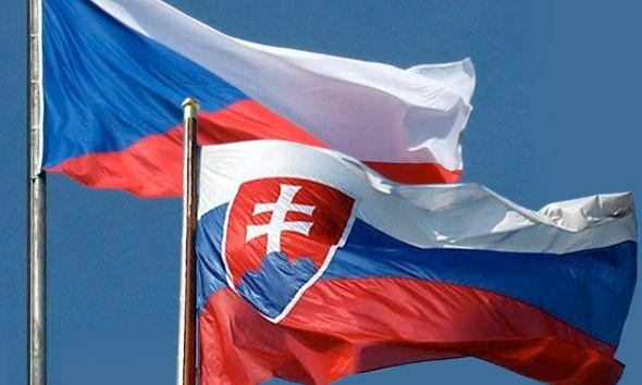 crop-27455-vlajky.jpg