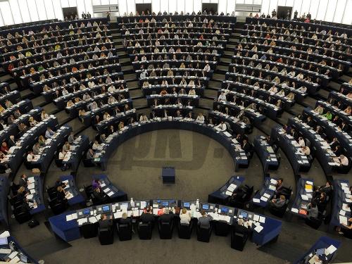 europsky-parlament-strasburg-EP.jpg