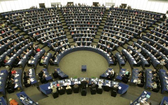 europsky-parlament.jpg