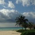 Mexikói kalandozások #4 - Gondolatok a Karib-tenger partján