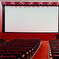 Babával moziba?