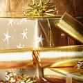 A kevesebb több Karácsonykor is…