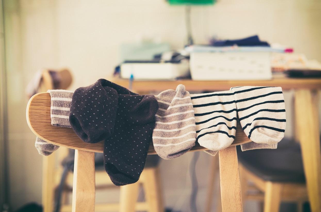 zokni.jpg