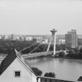 Pozsony,  1972