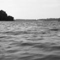titok a víz #5