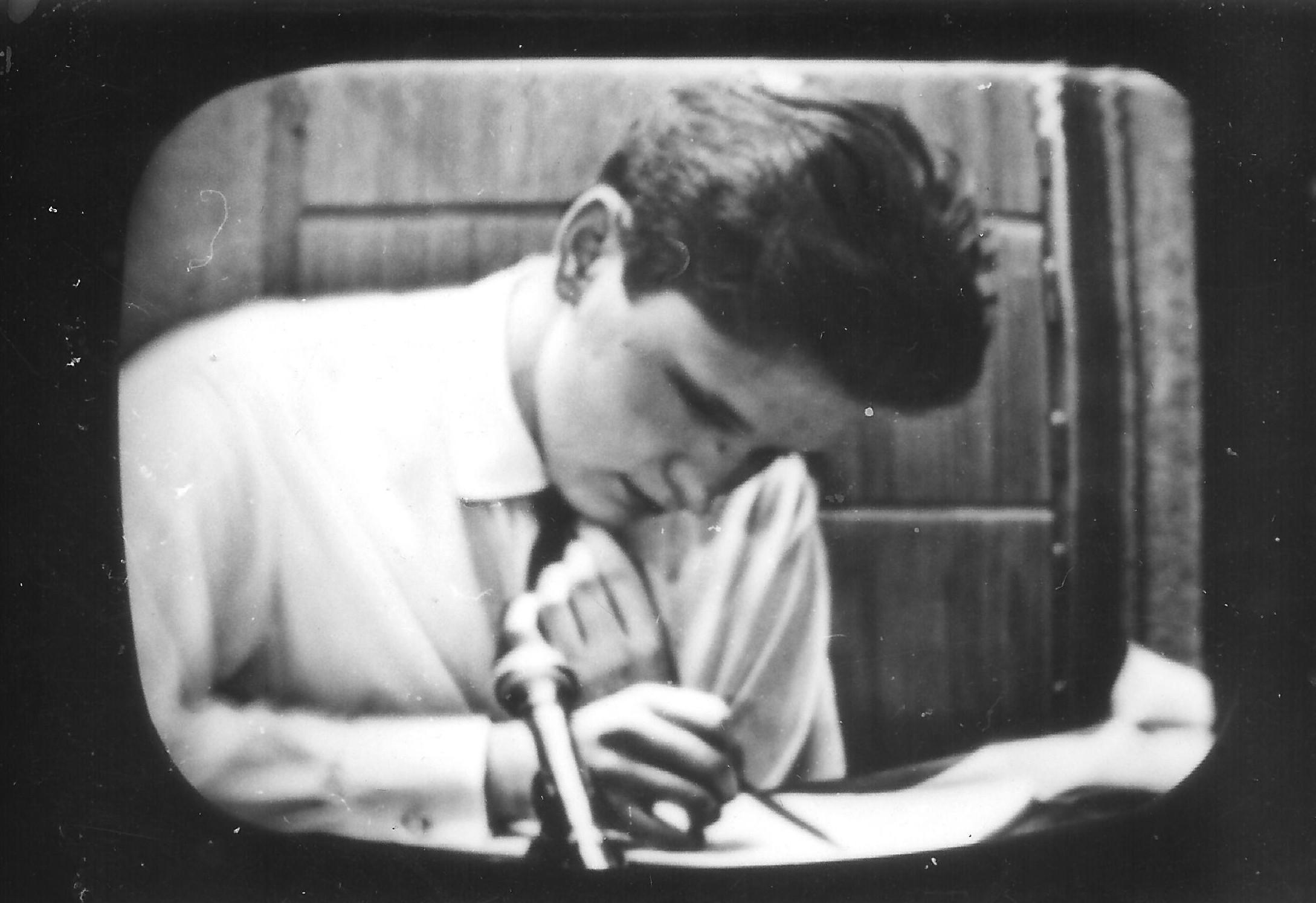 1966-tv-4.jpg