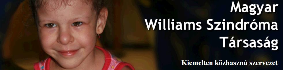 williams_tarsasag.png