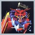 Tökéletes lemezek: Judas Priest - Defenders of the Faith