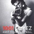Meghalsz (1001 lemez, amit hallanod kell, mielőtt)