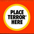 Barcs Miki Ezt Sem Ajánlja 3. – péntek: A terror napja