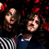 Világhírű számot lopott a Red Hot Chili Peppers?