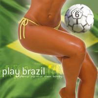 Ronaldinho kedvencei