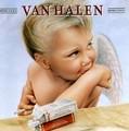 Tökéletes lemezek: Van Halen - 1984