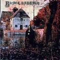 Tökéletes lemezek: Black Sabbath - Black Sabbath