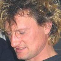 Meghalt Balha Vilmos Picsa-basszusgitáros